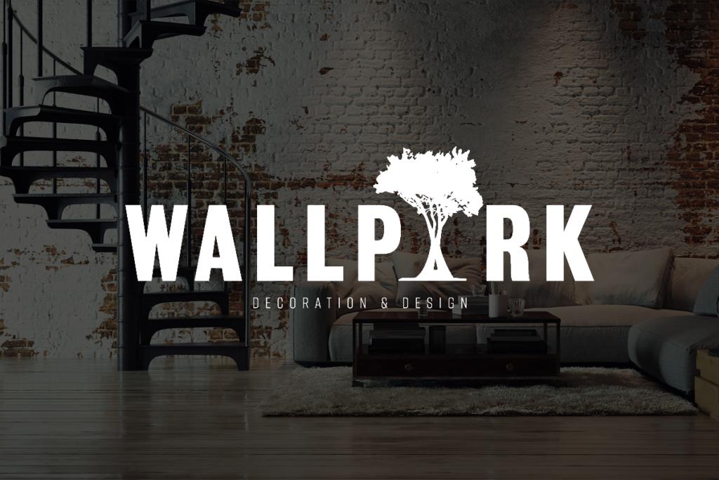 Wall Park - Fototapety, Obrazy Plexi, Obrazy PCV, Szkło hybrydowe z nadrukiem