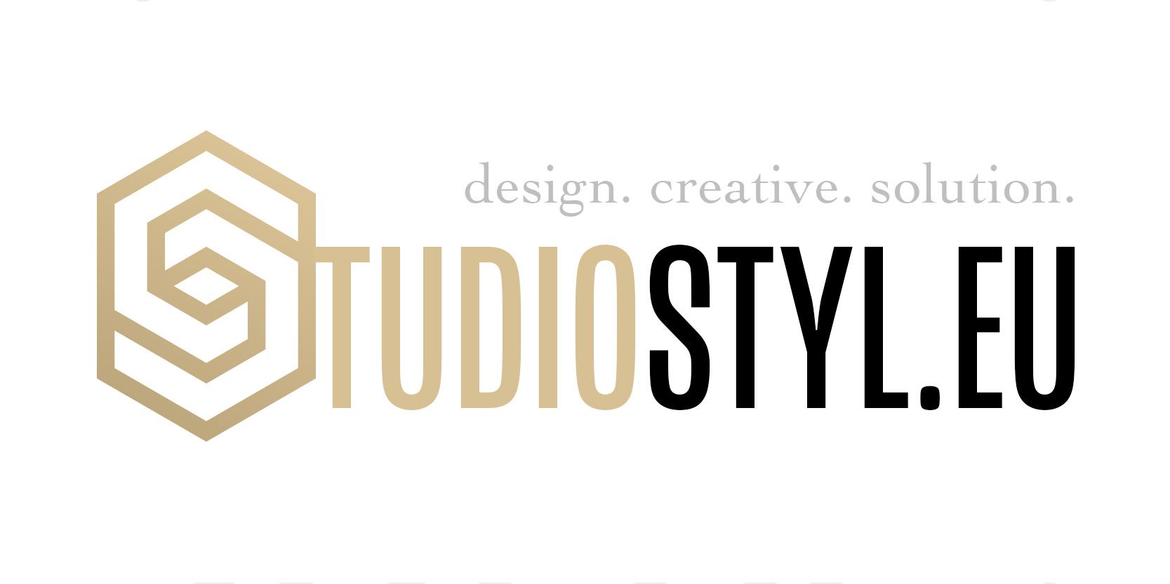 Studio Styl Przemyslaw Janik